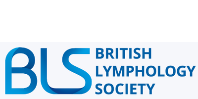 The British Lymphology Society (BLS)