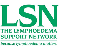 The Lymphoedema Support Network