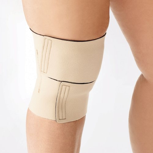 ReadyWrap Knee