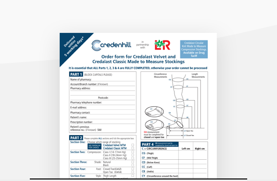 Useful Forms L R Medical Lohmann Rauscher Uk Formerly Activa Healthcare