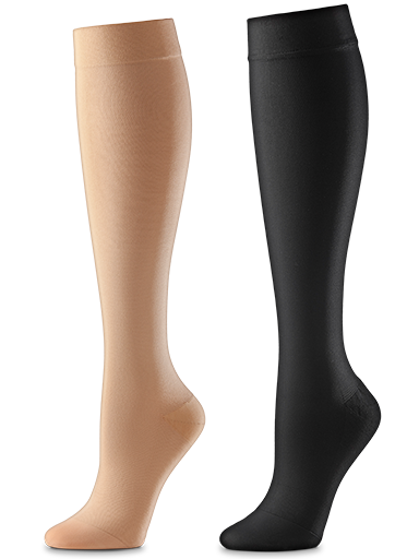 Madetomeasure Compression Hosiery L Amp R Formerly Activa